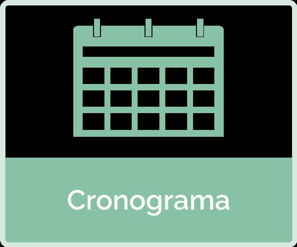 icone: calendario